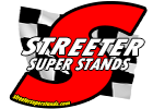Streeter Super Studs - Selling Motorsports Items and Products