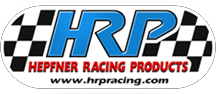 Hepfner Racing Products - Selling Motorsports Items and Products